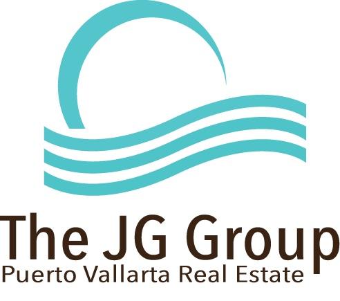 The JG Group: Puerto Vallarta Real Estate