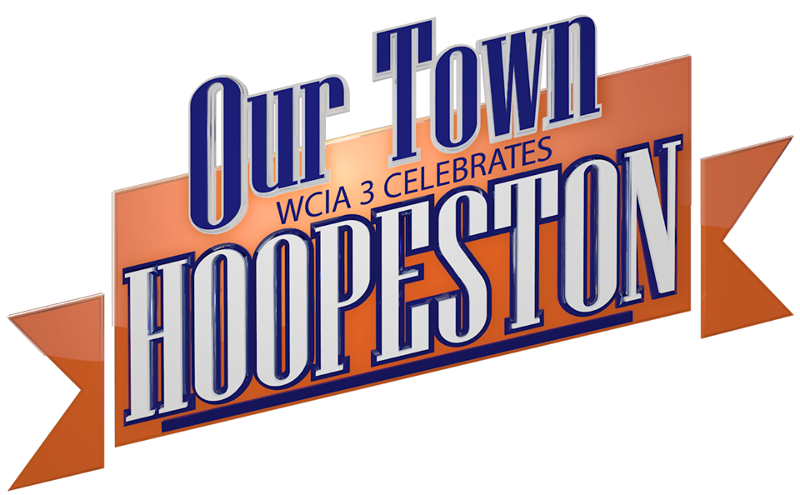 Our Town Hoopeston