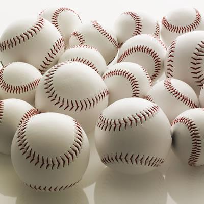 baseball-balls-pile.jpg