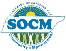 Statewide Organizing for Community eMpowerment