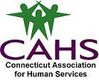 cahs logo, full name