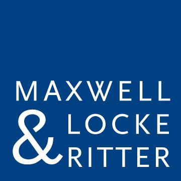 Maxwell Locke & Ritter