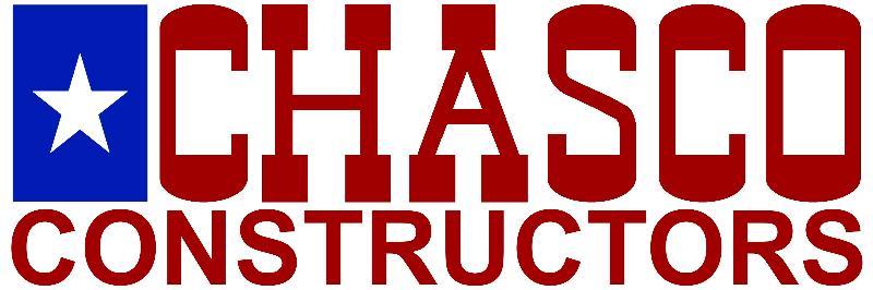 Chasco Logo