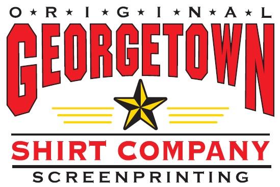 Georgetown Shirt Company logo