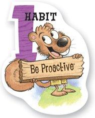 habit 1 image