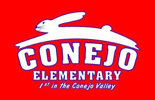 Conejo Logo