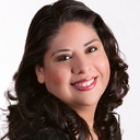 Ingrid Molina - In Real Estate Solutions