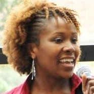 Simone Kelly-Brown