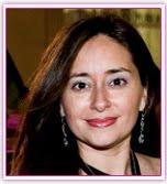 Brenda Leguisamo