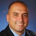 Todd Paton - Paton Marketing