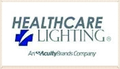 If you are working on a healthcare project we highly recommend two great lines Healthcare Lighting from Acuity Brands and Kenall Lighting.  sc 1 st  Constant Contact & I.D.E.A.S. (Innovation Design Education and Support) February 2014 ...
