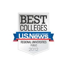 US News Logo #1