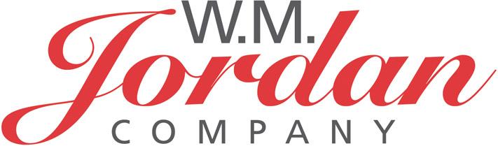 WM Jordan Logo