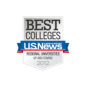US News Logo #3