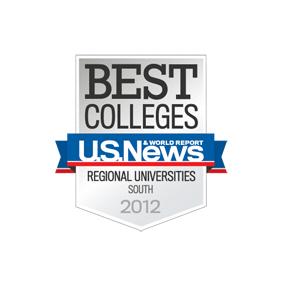 US News Logo #2