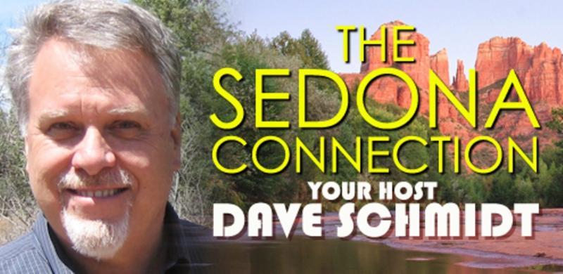 Dave Schmidt Drama ~ 6/01/2016 907e16a1-3357-493b-98a0-399d6f6c0706