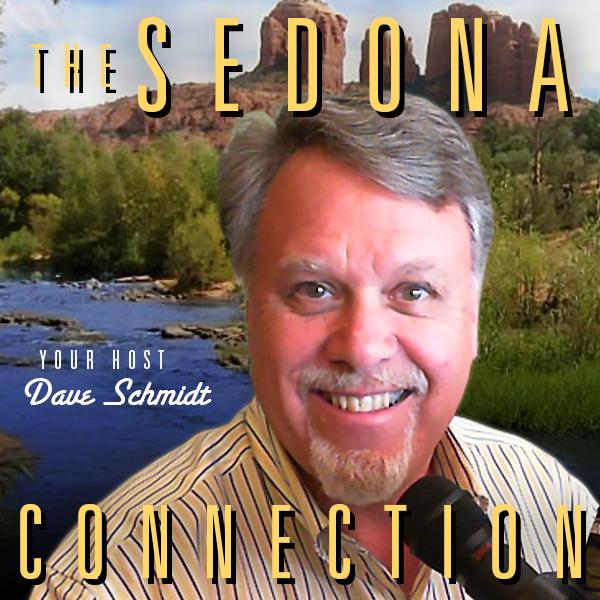 Dave Schmidt & the Anunnaki C3716be5-996c-441d-bce9-4a3632a28557