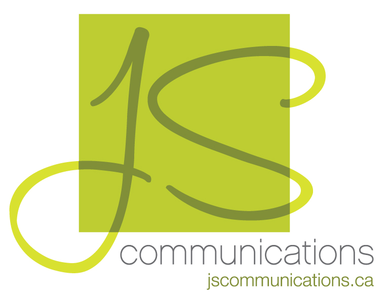 JS Communications logo
