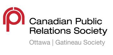 CPRS Ottawa