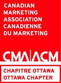 Canadian Marketing Association Ottawa Chapter