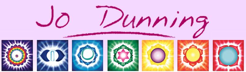 New chakra banner