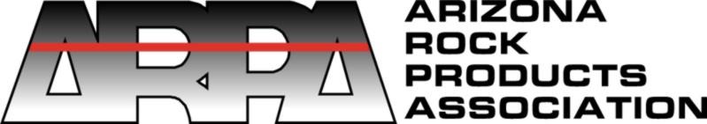 Arizona Rock Products Association