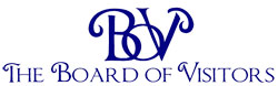 BOV logo - no tag, no bkgrnd