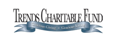 Trends Charitable Fund