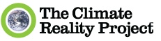 http://climaterealityproject.org/