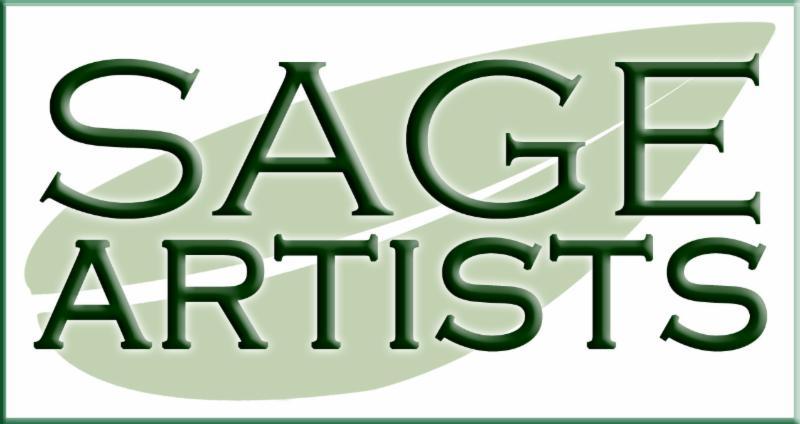 SAGE Artists