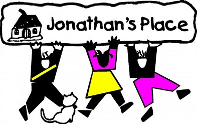 Jonathan's Place