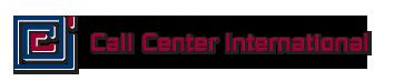 Call Center International