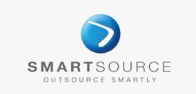 Smart Source