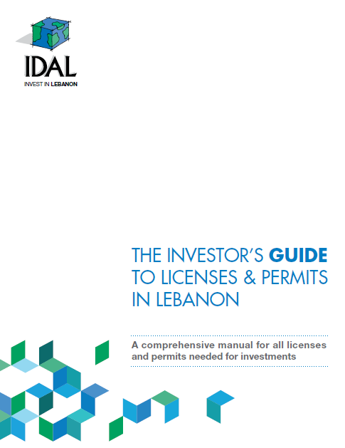 Licenses and Permits Guide