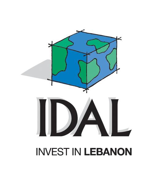 IDAL's Logo