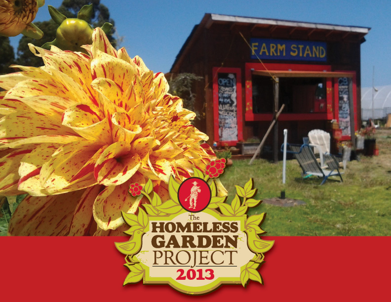 HGP 2013 Calendar