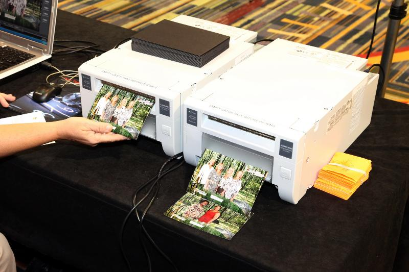 shinko chc-s2145 printer driver download
