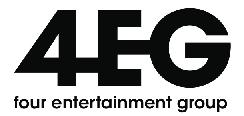 4EG logo