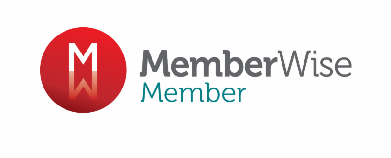 MemberWise Member Badge