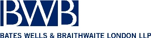 Bates Wells and Braithwaite LLP