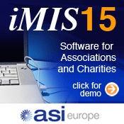 iMIS15