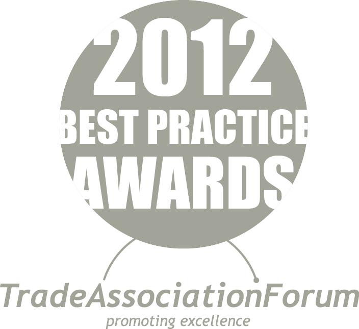 TAF Awards