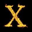 Generation X logo