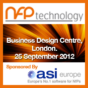 NFP Technology Exhibition