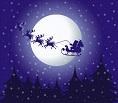 Christmas Social Image