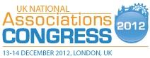 Association Congress