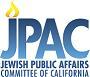 JPAC logo small