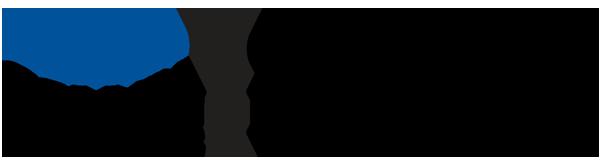 CE newsletter stacked blu/blk logo