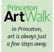 Princeton ArtWalk