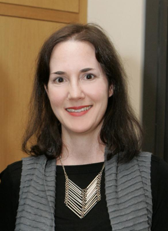 Kelly Baum Met Curator Of Modern And Contemporary From Princeton